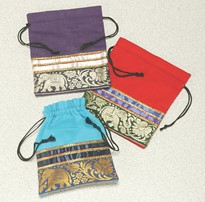 Small Bags/Pouches