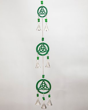 Celtic Chime With Bells